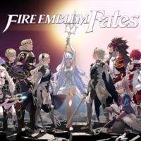 Fire Emblem Fates te ayuda a decidir tu destino en el juego en un gameplay de 14 minutos
