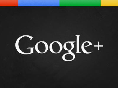 Se acerca una nueva forma de compartir publicaciones de Google+