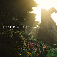 Si aún no sabemos cómo se juega a Everwild es porque Rare todavía está probando ideas para el gameplay