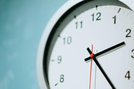 En Samoa pasan de cambiar la hora y muestran el camino a una Unión Europea que no acaba de abandonar el cambio horario