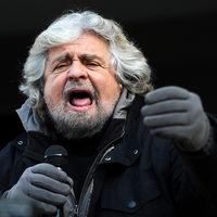El Movimento 5 Stelle ha roto para siempre la política italiana (y ahora le toca a la europea)