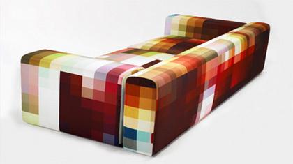 pixel sofa 2