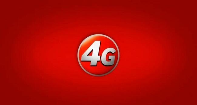 Los virtuales con cobertura Vodafone tendrán que negociar uno a uno el uso de 4G