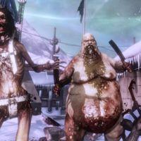 El último tráiler de Killing Floor 2 es bestial. Y gore