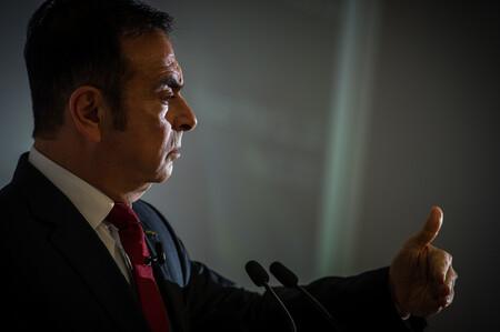 """""""La hora de la verdad"""", el libro Carlos Ghosn, sí estará disponible en México"""