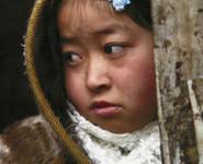 'The Blood Of Yingzhou District', Oscar 2007 al Mejor Corto Documental