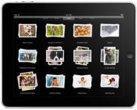 Steve Jobs confirma que Apple no dará soporte a Picasa