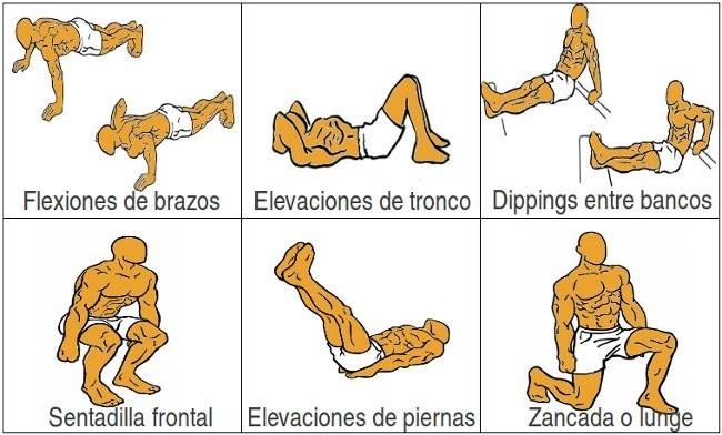 ejerciciosautocarga