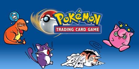 H2x1 Gbc Pokemontradingcardgame Image1600w