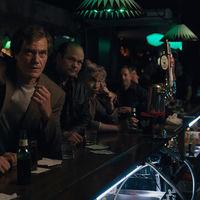 'Wolves', tráiler de la película protagonizada por Michael Shannon