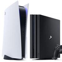 """Jim Ryan reconoce """"sentir una gran responsabilidad con la comunidad de PS4 para seguir desarrollando videojuegos para ella"""""""