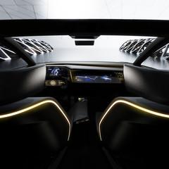 Foto 23 de 31 de la galería nissan-ims-ev-sports-sedan-concept en Motorpasión