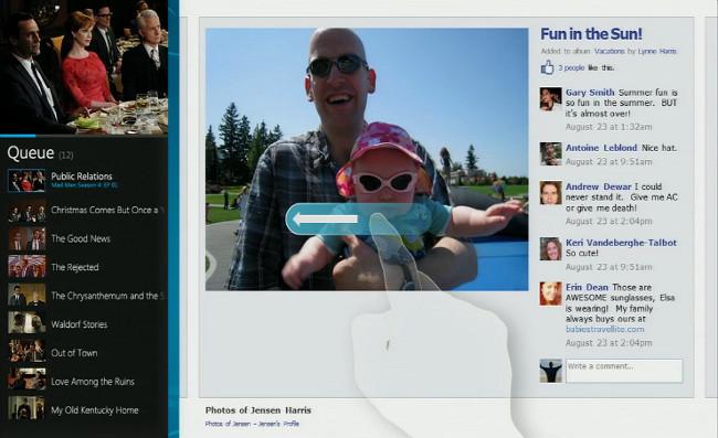 Foto de Windows 8 Mockups (3/4)