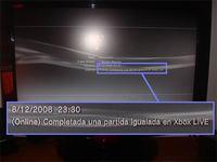 Curiosa errata en uno de los Trofeos de PlayStation 3