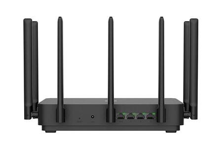 Mi Aiot Router Ac2350 02