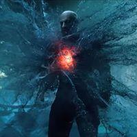 El tráiler final de 'Bloodshot' destaca los increíbles poderes de Vin Diesel en su nueva franquicia