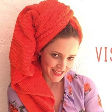 Garnier ha organizado un curso express para ser youtuber y la pupila de Andrea Compton es la nueva promesa de España