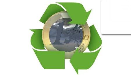 ley economia sostenible