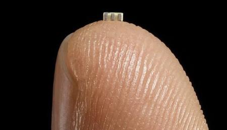 Super Micro asegura no haber encontrado hardware espía en los servidores que ofrecen a Apple y otras empresas