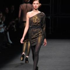 Foto 2 de 99 de la galería 080-barcelona-fashion-2011-primera-jornada-con-las-propuestas-para-el-otono-invierno-20112012 en Trendencias