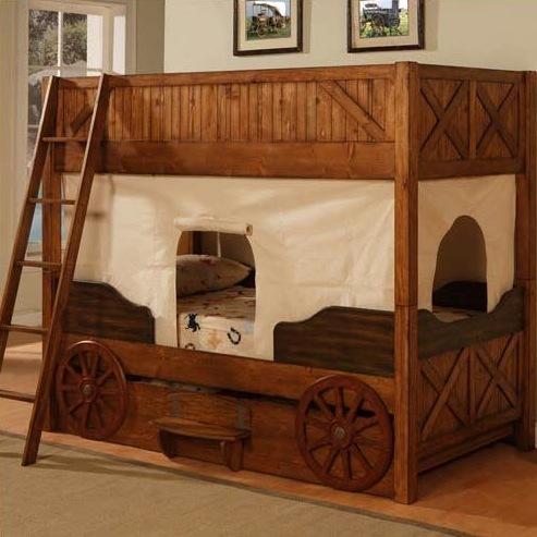 Foto de habitaciones tem ticas para ni os 6 9 - Habitaciones tematicas infantiles ...