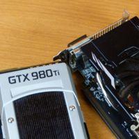 AMD y NVIDIA empiezan a hacer espacio ofreciendo nuevos juegos como regalo