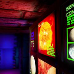 Foto 10 de 13 de la galería nivel-e1m1-de-doom-en-unreal-engine en Vida Extra