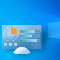 Windows 10 reubicará una veintena de herramientas (desde PowerShell al Reproductor Multimedia) en su Panel de Control