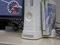 Refrigeración para la Xbox 360