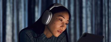 Los mejores auriculares inalámbricos para disfrutar de la música o series y películas en cualquier parte