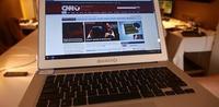 ASUS y Lenovo harán realidad las Chromebook de 150 dólares