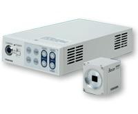 Toshiba IK-HD1, la videocámara FullHD más pequeña del mundo