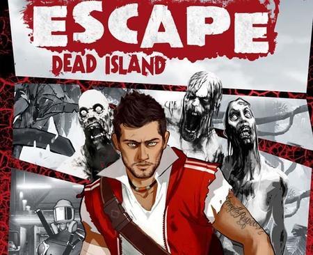 Escape Dead Island revelado para PS3, Xbox 360 y PC