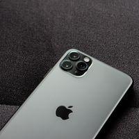 Apple domina la gama premium: cuatro de los cinco smartphones del segmento más vendidos son iPhone, según Counterpoint