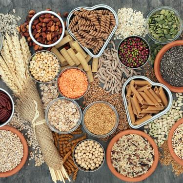 Aunque no lo creas, consumir cereales puede ayudarte a adelgazar: te mostramos cuáles elegir para facilitar pérdida de peso