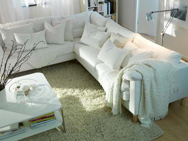 Foto de Catálogo Ikea 2010 Cocinas y salones (6/13)