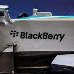 BlackBerry y su último balance económico: los cambios siguen saliendo caros