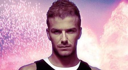 David Beckham y Justin Timberlake, amenazados por Al Qaeda