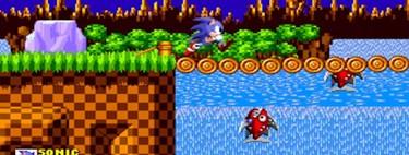 Inteligencia artificial, eres una pillina: hacer trampas para ganar a los videojuegos es ya algo trivial para las máquinas