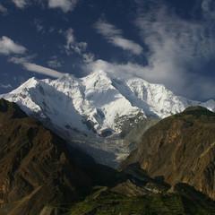 Foto 7 de 7 de la galería carretera-karakorum-puntos-de-intes en Xataka