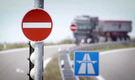 Esta aplicación móvil promete detectar a los 'conductores kamikaze' y prevenir al resto de los coches para evitar accidentes