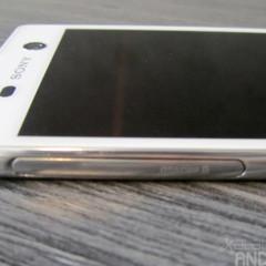 Foto 13 de 15 de la galería sony-xperia-m5 en Xataka Android