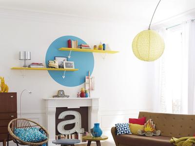 Las cinco cosas que haría un diseñador de interiores con un piso pequeño