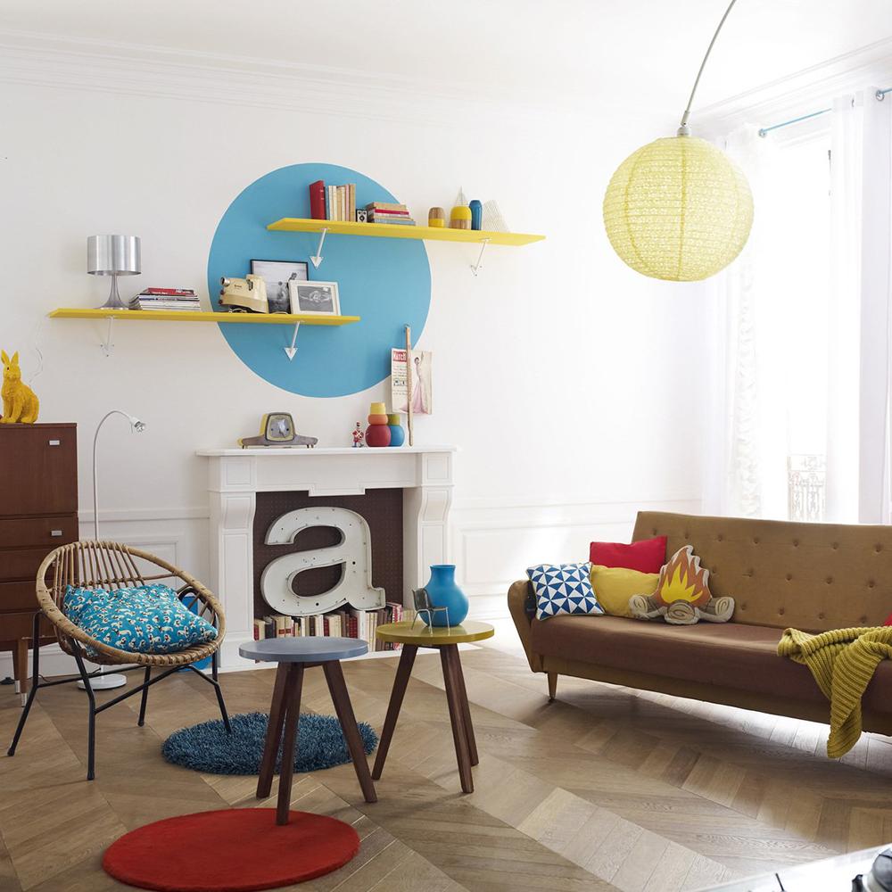 Las cinco cosas que har a un dise ador de interiores con - Disenador de interiores madrid ...