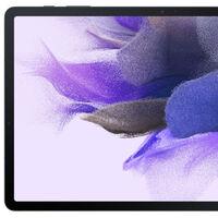Así será la Samsung Galaxy Tab S7 Lite, según Evan Blass