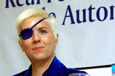 maria-de-villota-federacion-rueda-de-prensa-octubre-2012
