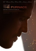 'Out of the Furnace', tráiler y cartel del drama con Christian Bale