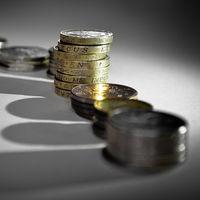 Los agentes sociales pactan subir los salarios, ¿cómo te afecta en tu nómina?