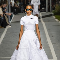 Foto 13 de 74 de la galería off-white-primavera-2019 en Trendencias