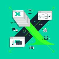 Xataka Live: acompáñanos este 27 de noviembre para grabar nuestro programa sobre 5G (Qualcomm) y zoom en móviles (OPPO)